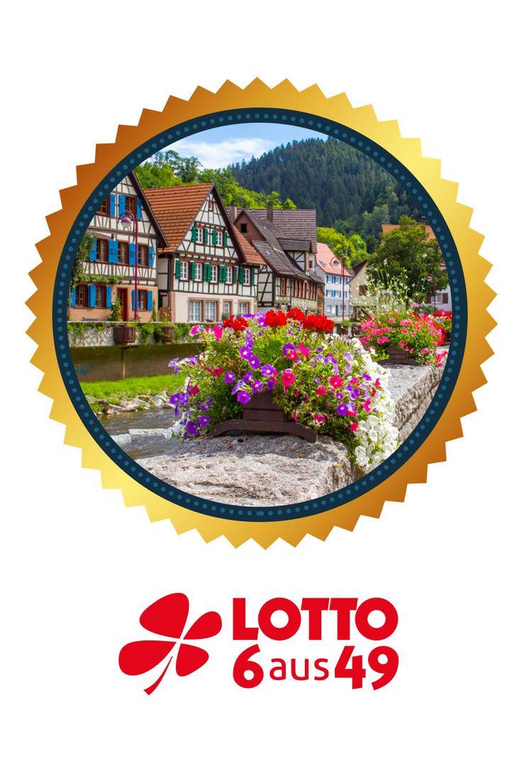 german lotto jackpot