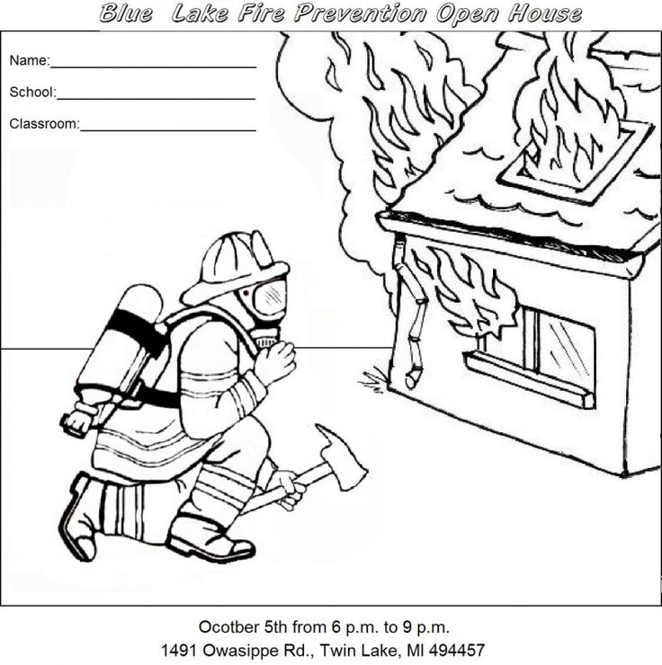 225 best coloring pages images on Pinterest
