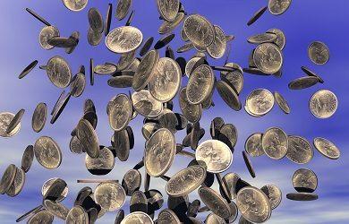 Investir em ações no exterior