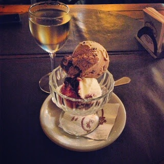 """Living the """"Dulce"""" Life in Buenos Aires (Argentina)"""