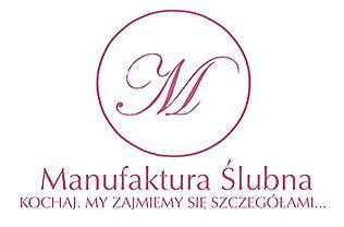 Dekoracje Ślubne Poznań, Manufaktura Ślubna - Kochaj... | Zdjęcia
