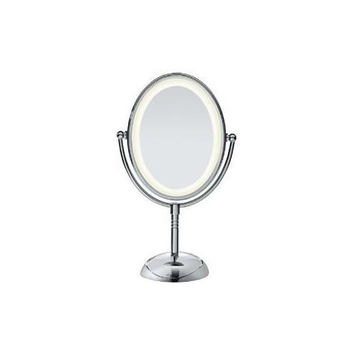 Conair Lighted Mirror  TGBE51LEDC  Oval : Mirrors - Best Buy Canada