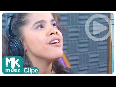 Cassiane - Imagine (Clipe Oficial MK Music) - YouTube