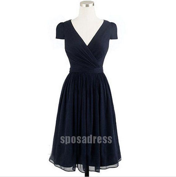 12 best Bridesmaid Dresses images on Pinterest | Bridesmaid ideas ...