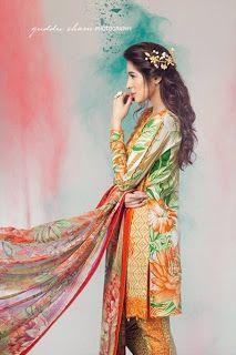 Get Designed Now: Fashion Dresses For Girls