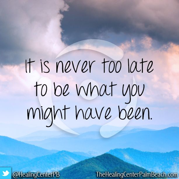 #Inspiration #Quotes #Recovery