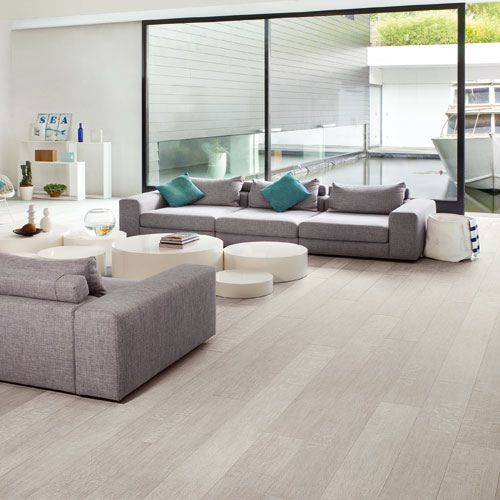 Parquet Largo LPU1507 Quick·Step