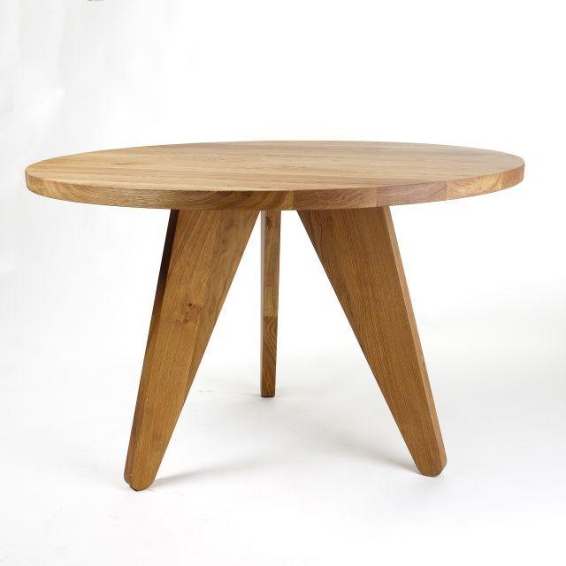 13 beste afbeeldingen over ronde tafels round tables for Table ronde 140 cm