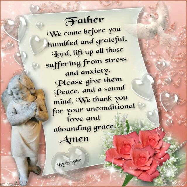 17 Best images about Prayers on Pinterest | The lord, Hug ...