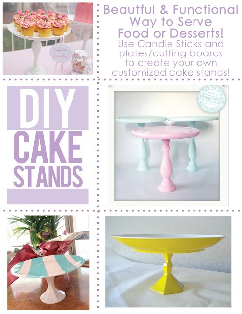 1311 best craft ideas images on pinterest bricolage build your the busy budgeting mama diy shabby chic party solutioingenieria Choice Image
