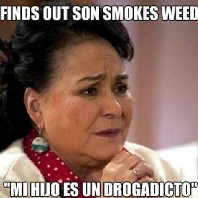 Pin By Karen Campos On Mom Mexican Moms Mexican Jokes Mexicans Be Like