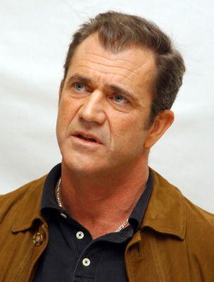 Mel Gibson poster, mousepad, t-shirt, #celebposter