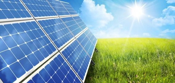 http://solar-panels-for-your-home.co/what-is-solar-energy.html What is solar energy. What Is Photovoltaic Energy And What Are The Components Of A PV System
