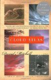 Books Made Into Movies  Cloud Atlas  Follow me if you love the movies!