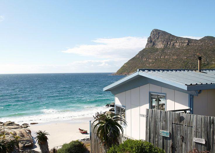 Oltre 25 fantastiche idee su case sulla spiaggia su for Progetti di cottage sulla spiaggia e planimetrie