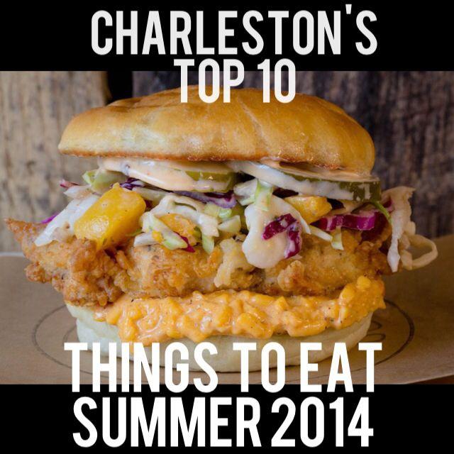 go read the list at httpwwwcharlestonfoodbloggerscom charleston restaurantfarmhouse restaurantcharleston foodrestaurant ideascharleston - Farmhouse Restaurant Ideas
