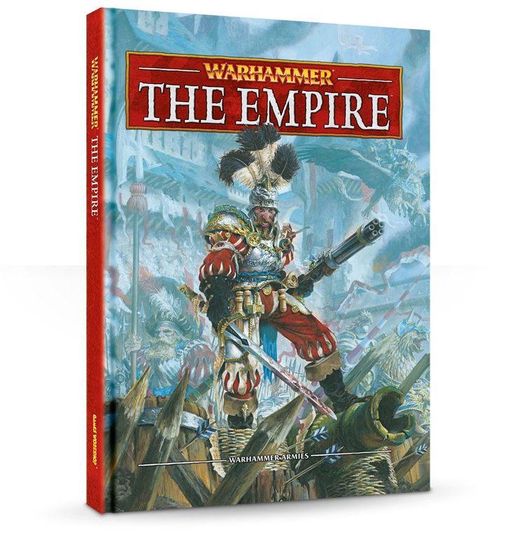 Warhammer Fantasy Roleplay Rulebook download pdf