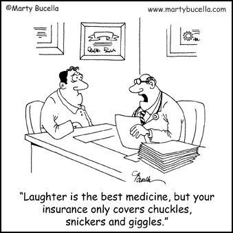 Sample Insurance Underwriter Resume  CVTipscom