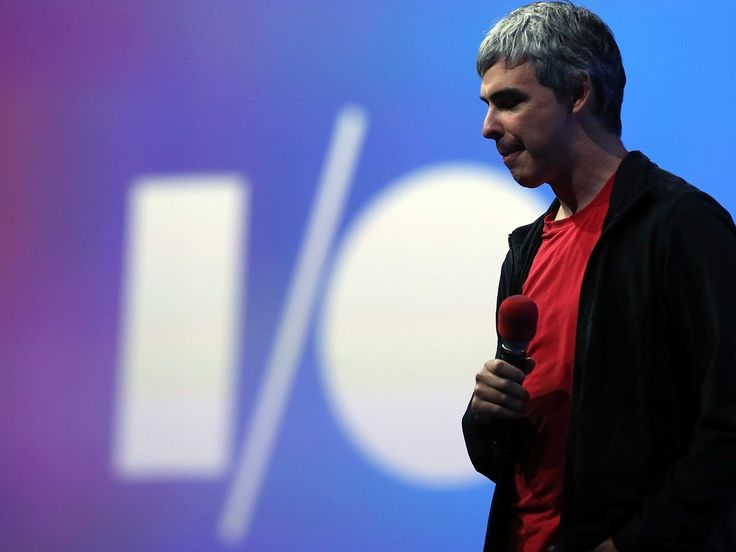 How Google's New Web Tracking Plan Could Give It A Monopoly Over Facebook And Apple http://www.businessinsider.com/googles-plan-for-adid-could-create-a-monopoly-on-tracking-data-2013-9