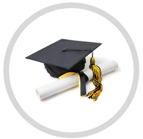 Πτυχιακές Εργασίες   Υποστήριξη για πτυχιακές εργασίες φοιτητών
