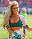 #Ticket  4 Midfield Tickets Miami Dolphins vs Buffalo Bills 10/23 #deals_us