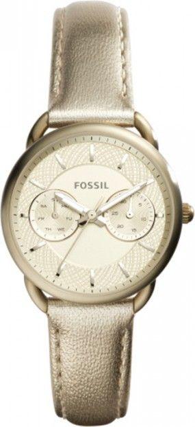 Découvrez notre produit sélectionné rien que pour vous : Montre Femme Fossil ES3912 Or https://www.chic-time.com/outlet-montre-femme/76107-montre-fossil-es3912-0796483211391.html Chez Chic Time on aime la marque Fossil https://www.chic-time.com/12_fossil! Bénéficiez de remises supplémentaires en vous abonnant à nos pages sociales !