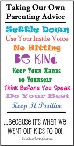 388 best Parenting Posters and Printables images on Pinterest ...