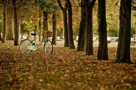 Capri Gracia azul - https://www.volavelo.com/comprar-bicicleta-paseo/capri/capri-gracia-azul.html