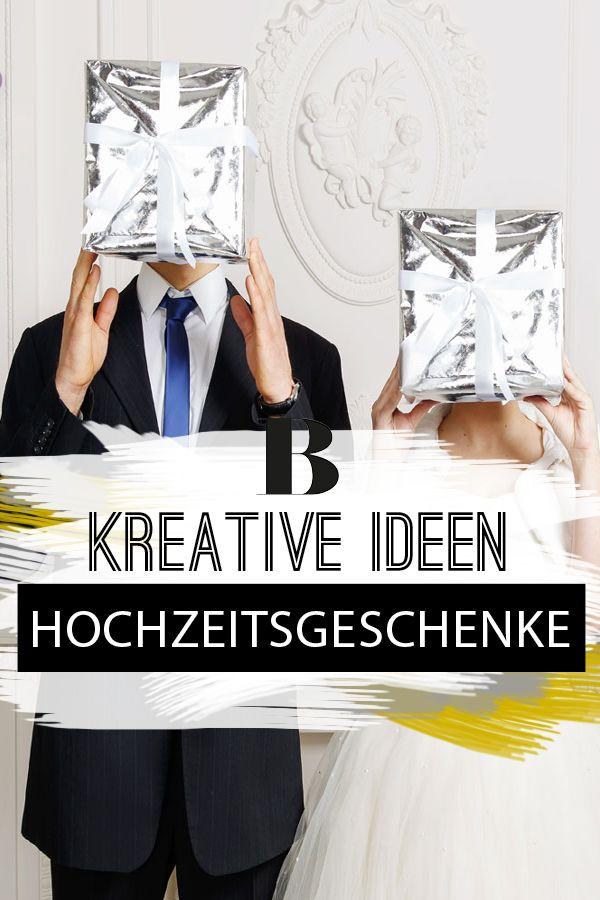 kreative ideen sch ne hochzeitsgeschenke finden diy. Black Bedroom Furniture Sets. Home Design Ideas