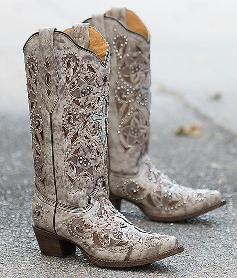 1000  ideas about Cowboy Boot Outfits on Pinterest | Fall styles
