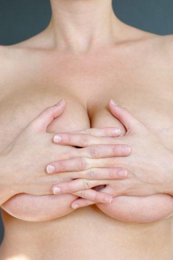 como hacer que me crezcan los senos