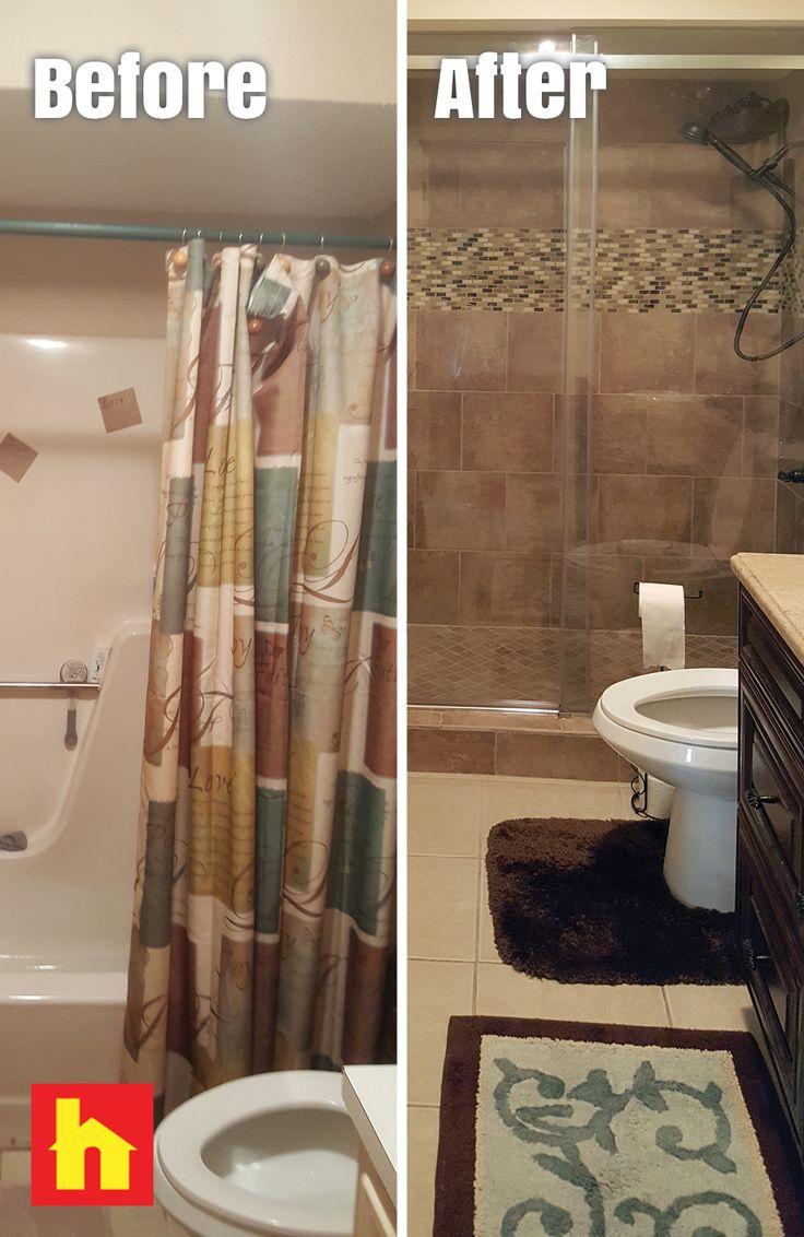 Bathroom Remodel Waco Tx 25 best flooring images on pinterest | flooring ideas, laminate