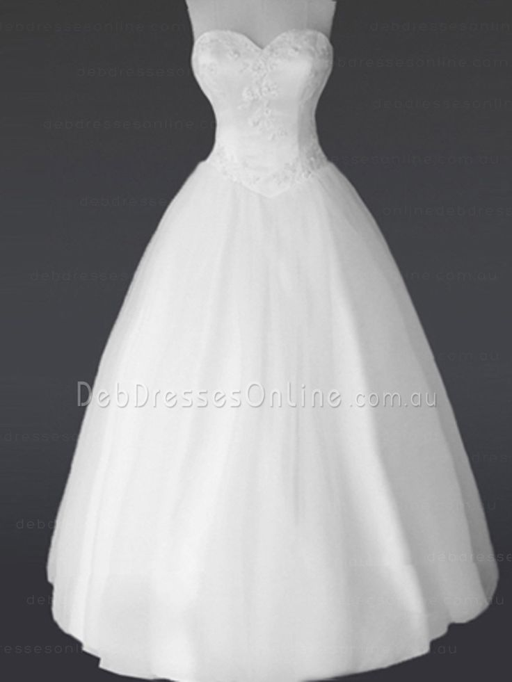 61 best debutante for Princess style wedding dresses sweetheart neckline
