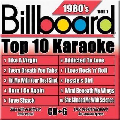 And in 1980 sweet virginity lyrics
