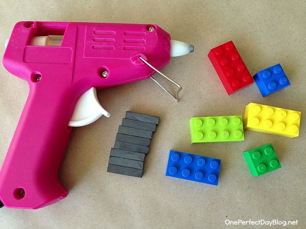 17 best images about diy lego craft idea on pinterest for Diy lego crafts