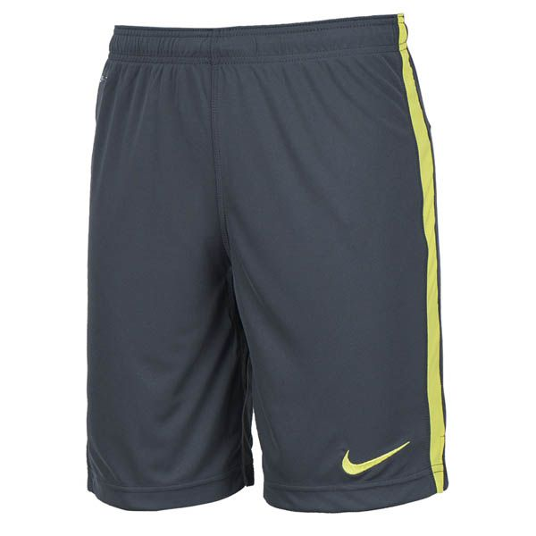 Celana Nike As Squad Knit Short 544956-061 celana ini diskon 5% dari harga Rp 299.000 menjadi Rp 279.000.