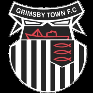 Blundell Park, Grimsby Town F.C.