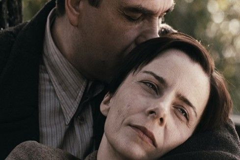 """""""Rose"""" by Wojciech Smarzowski at The Disappearing Act V European Film Festival   Link to Poland"""