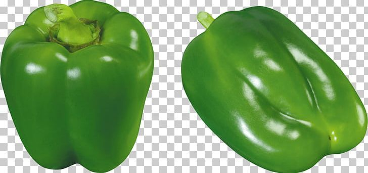 Bell Pepper Chili Pepper Vegetable Black Pepper Png Abgoals Bell Peppers And Chili Peppers Bodybuildingfood Stuffed Peppers Stuffed Bell Peppers Vegetables
