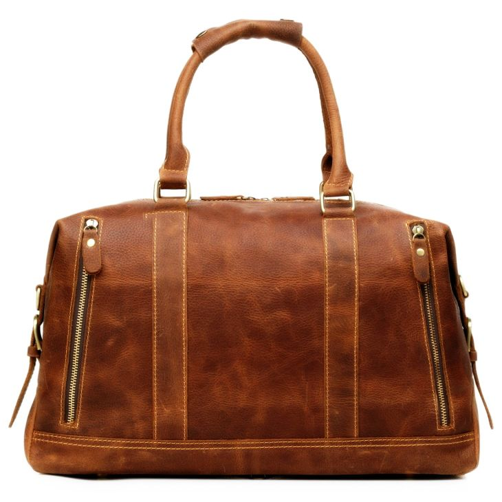Genuine Baggage - Lux Haide Lorden Tan  Italian Leather Handbag, $389.00 (http://www.genuinebaggage.com.au/lux-haide-lorden-tan-italian-leather-handbag/)