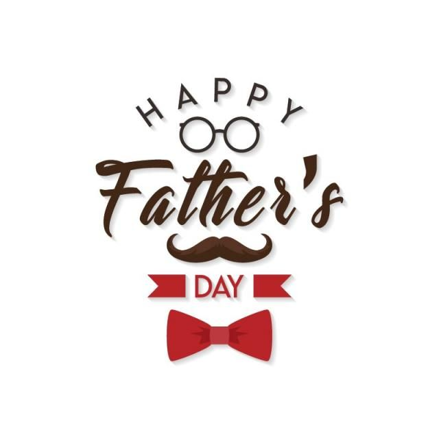 Father S Day Background Father039 S Day Background Card Png And Vector With Transparent Background For Free Download Happy Fathers Day Cards Fathers Day Poster Father S Day Greetings