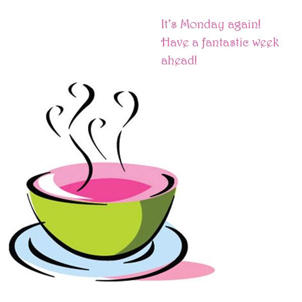 CARMa wishes you an eventful week ahead!