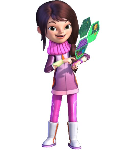 miles from tomorrowland - Loretta Callisto -Google Search