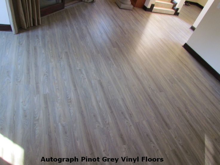 17 best images about bathroom floors on pinterest for Lino that looks like laminate flooring