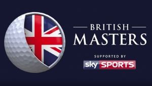 #BRITISH MASTERS SUPPORTED BY SKY SPORTS  The tournament will be taking place in Woburn in the United Kingdom from the 08 October to 11 October 2015. The event will be hosted by golfer #IanPoulter who is also expected to play in the tournament. Many are expected to attend this prestigious event and will be looking to take home the cup.