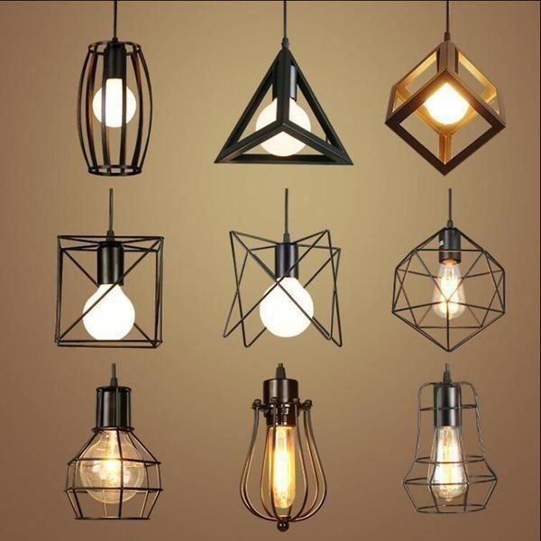 Inexpensive Floor Lamps Lampsdesign Ledlamp Led Lamp In