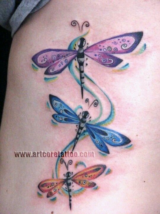 the 25 best small dragonfly tattoo ideas on pinterest dragonfly tattoo dragonfly tattoo. Black Bedroom Furniture Sets. Home Design Ideas