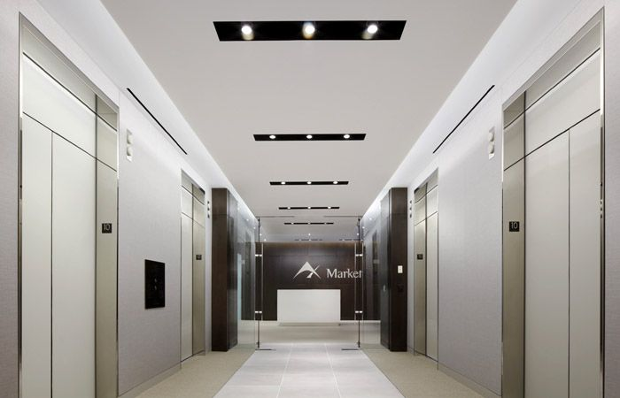 L2ds lumsden leung design studio marco polo hotel service - Http Www Spacesmith Com Wp Content Projects Financial