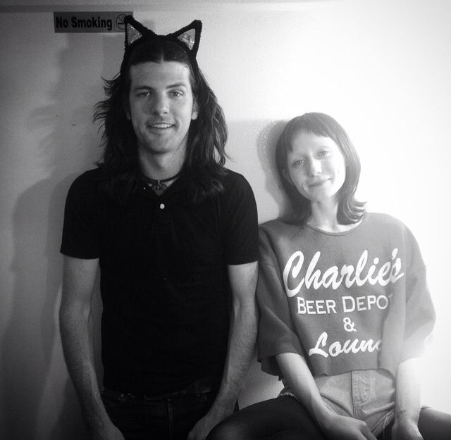 17 Best Images About Avett Brothers And Other Related
