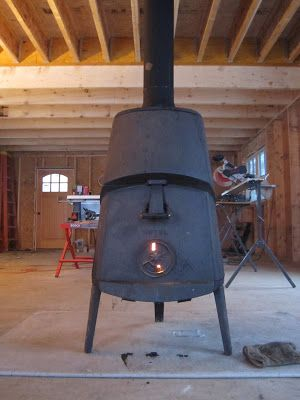 Jotul 4 Wood Stove Google Search Cabin Pinterest